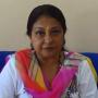 Smita Jaykar Hindi Actress