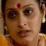 Smita Saravade Hindi Actress