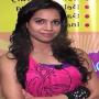 Sneha Kapoor Hindi Actress