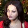 Sneha Ullal Telugu Actress