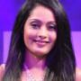 Snigdha Akolkar Hindi Actress