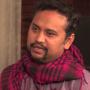 Soumik Sen Hindi Actor