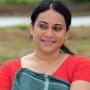 Sreekutty Malayalam Actress