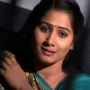 Sreelatha Telugu Actress