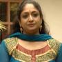 Sreelakshmi Malayalam Actress