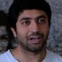 Sridhar Telugu Actor