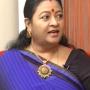 Srilakshmi Telugu Actress