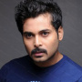 Srinivas Rao Telugu Actor