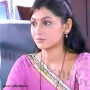 Sriti Jha Hindi Actress