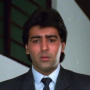 Sumeet Saigal Hindi Actor