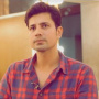 Sumeet Vyas Hindi Actor