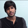 Sundeep Kishan Telugu Actor