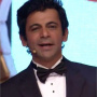 Sunil Grover Hindi Actor