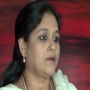 Supriya Pathak Hindi Actress
