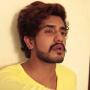 Suyyash Rai Hindi Actor