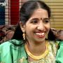 Swarnalatha Tamil Actress