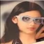 Swini Khara Hindi Actress