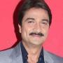 Syed Zafar Ali Hindi Actor