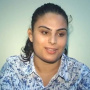 Tanya Abrol Hindi Actress