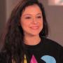Tatiana Maslany English Actress