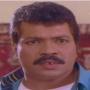Tiger Prabhakar Kannada Actor