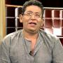 Uday Tikekar Hindi Actor