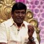 Vadivelu Tamil Actor