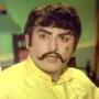 Vajramuni Kannada Actor