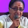 Valsala Menon Malayalam Actress