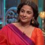 Vidya Balan Hindi Actress