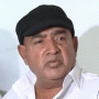 Vijayakumar Tamil Actor