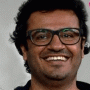 Vikas Bahl Hindi Actor