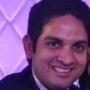 Vikas Kalantri Hindi Actor