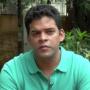 Vikramaditya Motwane Hindi Actor