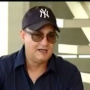 Vinay Pathak Hindi Actor