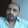 Vinay Shukla Hindi Actor