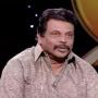 Vincent Roy Tamil Actor