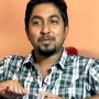 Vineeth Sreenivasan Malayalam Actor