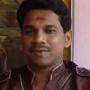 Vinod Kovoor Malayalam Actor