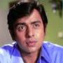 Vinod Mehra Hindi Actor