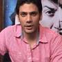 Vipul Gupta Hindi Actor