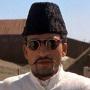 Virendra Razdan Hindi Actor