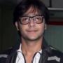 Vishal Thakkar Hindi Actor