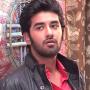 Vishal Vashishtha Hindi Actor