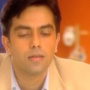 Vishwas Pandya Hindi Actor