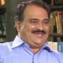 Vishwas Patil Hindi Actor