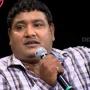 Viswa Raj Telugu Actor