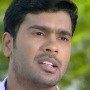 Oru Kuttanadan Blog Movie Review Malayalam Movie Review