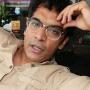 Vrajesh Hirjee Hindi Actor