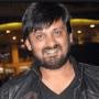 Wajid Ali Hindi Actor